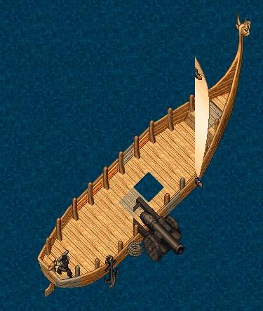 Боевой корабль.jpg