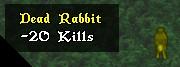Кролик 20.jpg