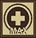 healmax.jpg
